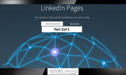 LinkedIn Company Page Tips Part 2